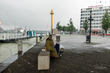 SKL_Rotterdam-5
