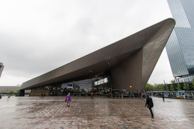 SKL_Rotterdam-52