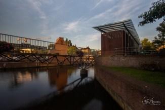 SKL_Zwolle-13