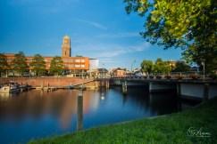 SKL_Zwolle-4