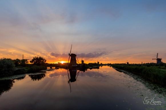 SKL_Kinderdijk-2