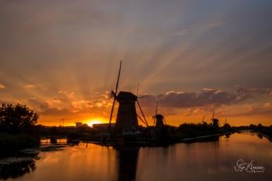 SKL_Kinderdijk-3