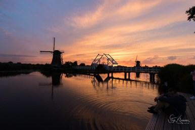 SKL_Kinderdijk-5