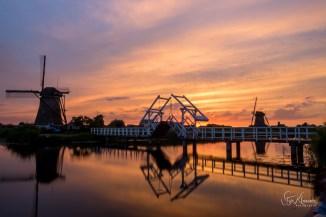 SKL_Kinderdijk-6