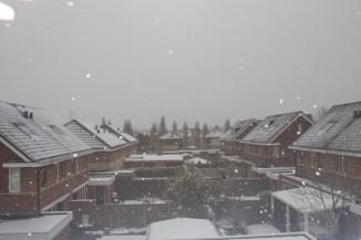 SKL_Sneeuw-1