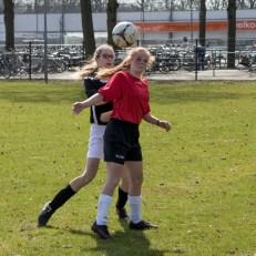 SKL_Voetbal-15