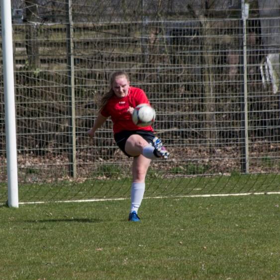 SKL_Voetbal-9