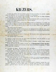 kiezers-1-IMG_0023