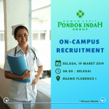 RS Pondok Indah Group