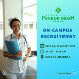 RS Pondok Indah Group