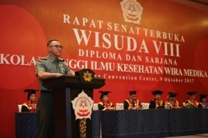 Komandan Korem 163/Wirasatya
