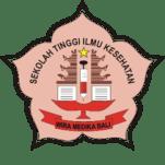 Logo Stikes Wira Medika