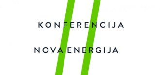 konferencija nova energija #novaEnergija