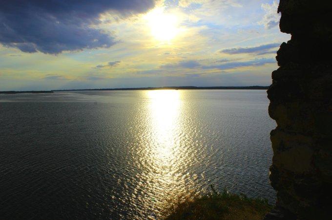 Mini izlet – Ramska tvrđava / Mini Trip – Ram Fortress