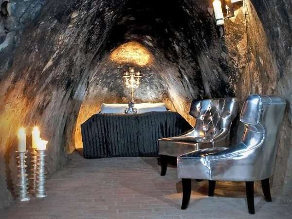 BLESAVE HOTELSKE SOBE – DA LI BISTE PRENOĆILI OVDE?! / CRAZY HOTEL ROOMS – WILL YOU SPEND NIGHT HERE?