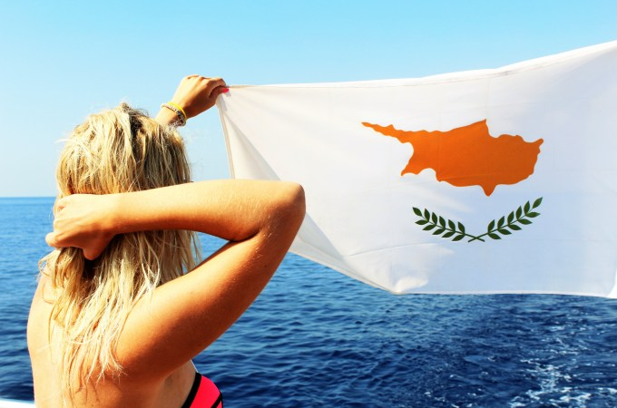 Neverovatno ali istinito… TOP LISTA STVARI KOJE MOŽETE NAĆI SAMO NA KIPRU / TOP LIST OF THINGS YOU CAN FIND JUST IN CYPRUS!