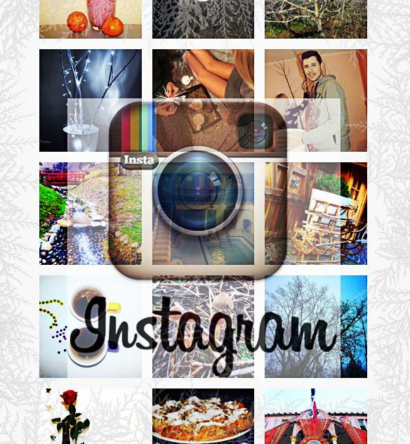 omiljenih 20 instagram profila