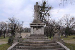 groblje budimpesta kerepesi