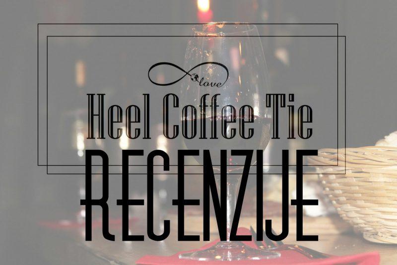 recenzije štikla kafa kravata događaji štikla kafa kravata MEDENI MESEC