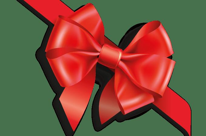 Inspiracija za poklon za DAN ZALJUBLJENIH