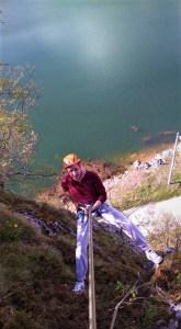 Zlatibor planinarenje