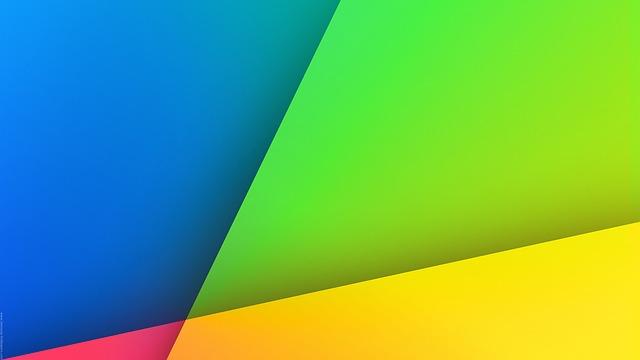 Kolekce univerzálních WINDOWS XP PRODUCT KEYS