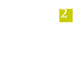 stilquadrat • büro für kommunikation|werbung|design