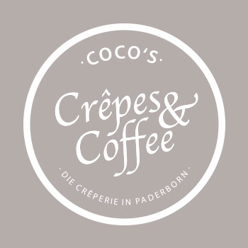 Cocos Crêpes & Coffee