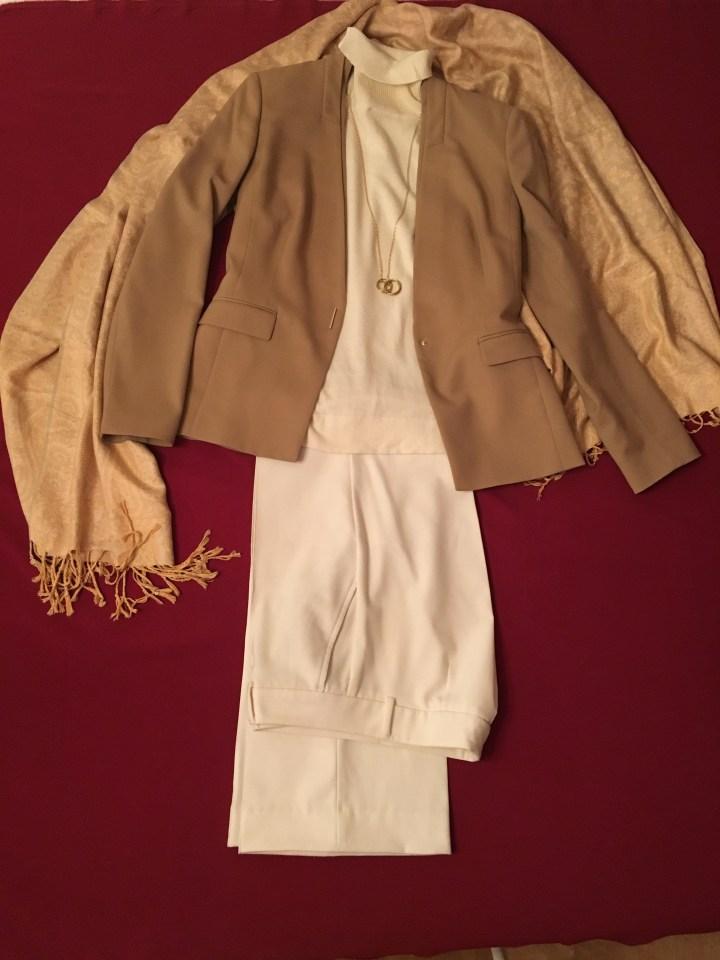 outfits fuer den fruehling in beige2