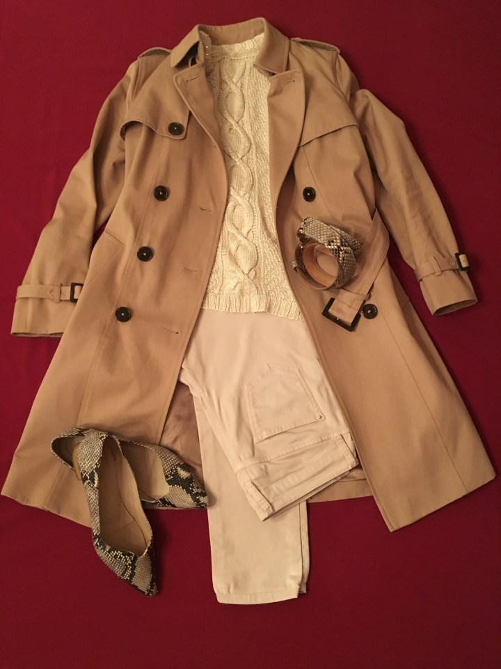 outfits fuer den fruehling in beige4