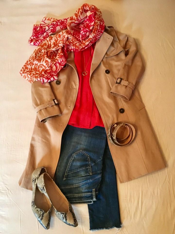 6 outfits mit rot als blickfang4