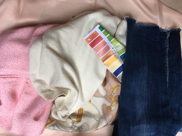 farbberatung fuer den fruehling farbtipps1