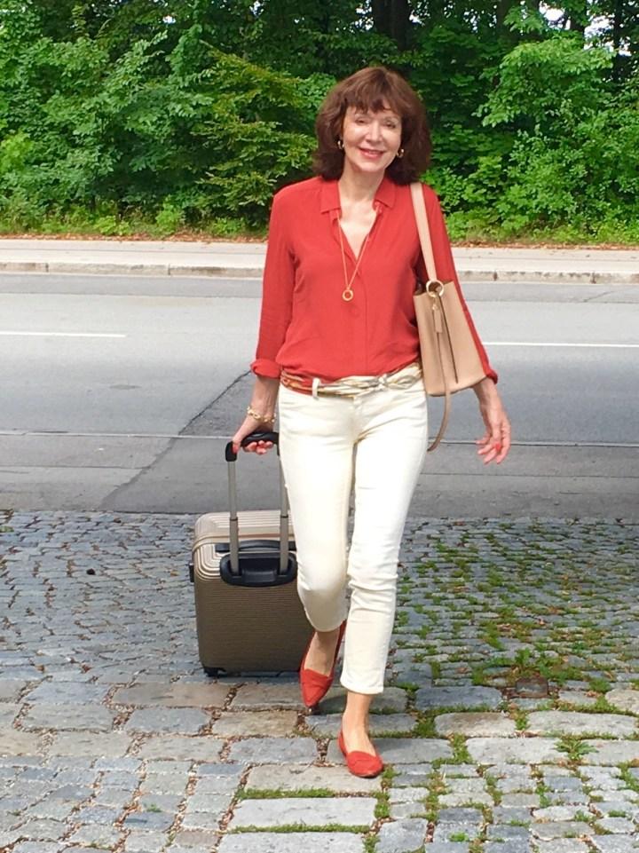 koffer-packen-titel