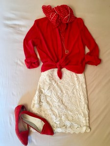koffer-packen-rote-seidenbluse1