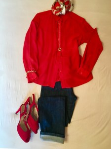 koffer-packen-rote-seidenbluse3
