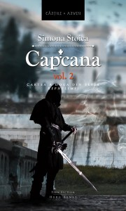 capcana-vol2