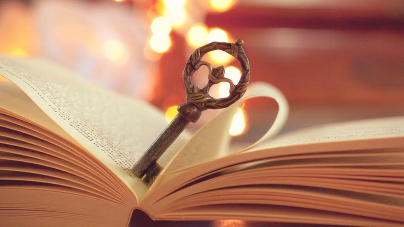 Top cărți 2016