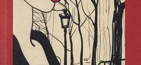 Soții de artiști – Alphonse Daudet