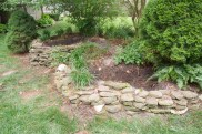 After- Pond Gone
