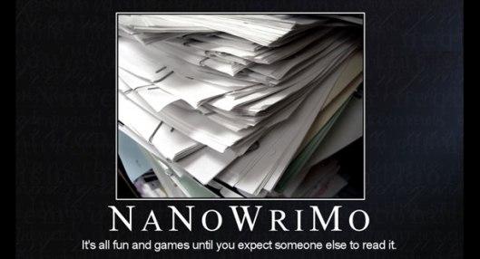 nanowrimo_0