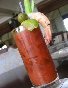 the-seafood-bar-seafood-bloody-mary1