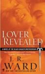 jrw-cover-lr-big