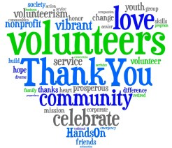 thank-you-volunteer-clip-art-volunteers HEART WORDS