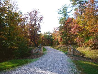 fall-entry