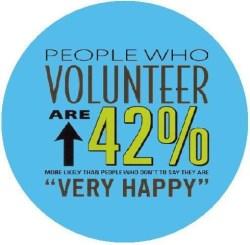 happy-volunteer