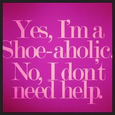 shoeaholic-1