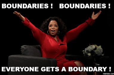 boundary-oprah