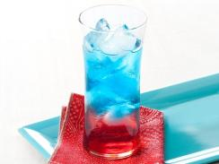Guy Fieri's July 4th Cocktail via foodnetwork.com