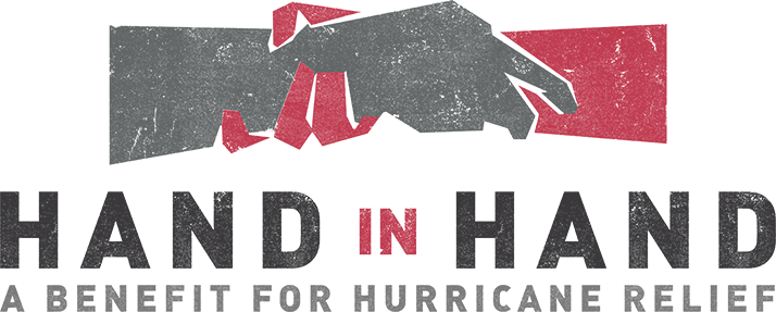Monday, blogging, relief, helping, donate, hurricane, Irma, Harvey, SA Young, benefit, Hand in Hand