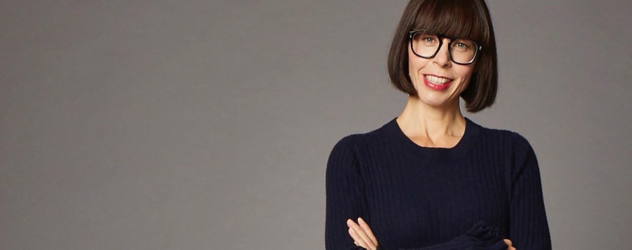 5 Schritte zur richtigen Brille zu deiner Gesichtsform